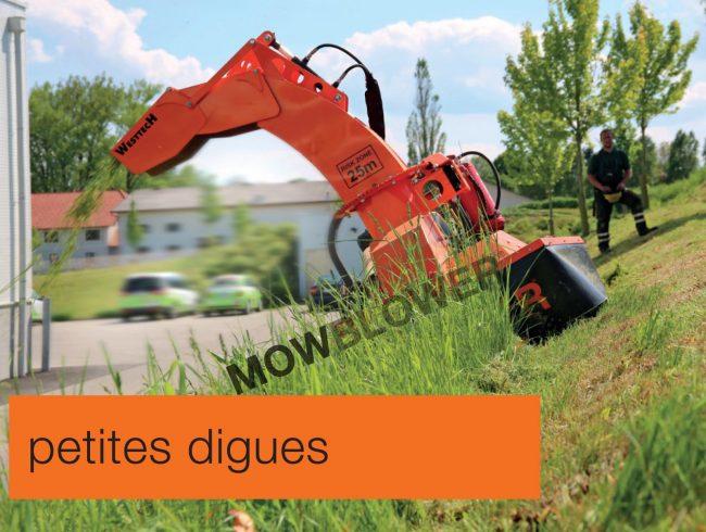 fr-mowblower einsatzgebiete 5